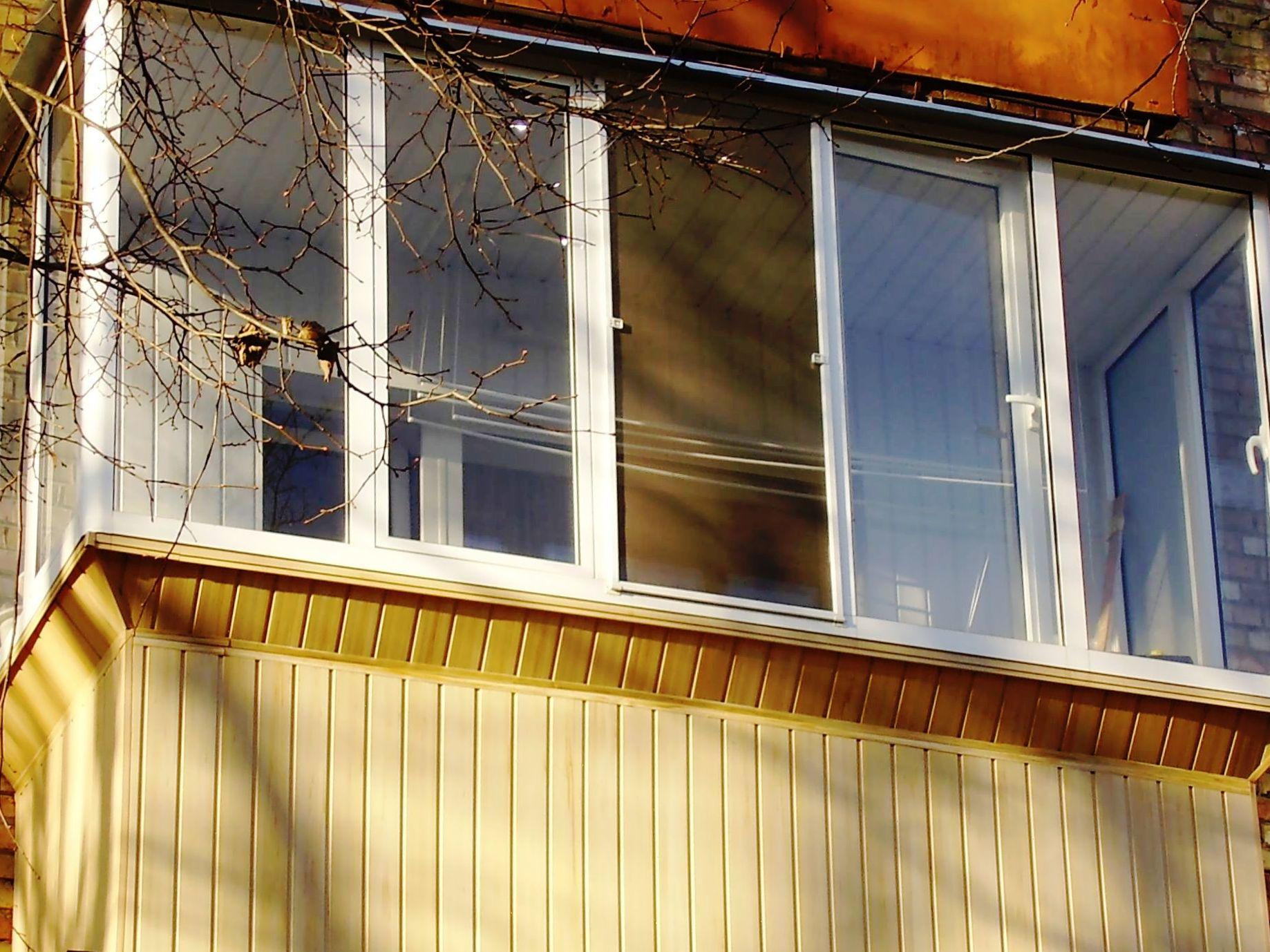 2016 окна фото пластиковые окна балконы лоджии, запорожье....